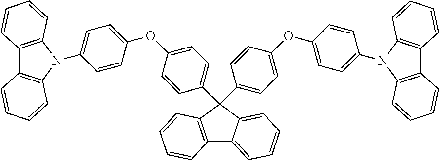Figure US09553274-20170124-C00093