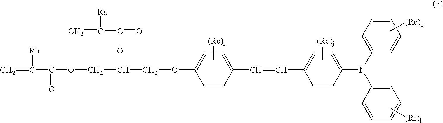 Figure US07629094-20091208-C00058