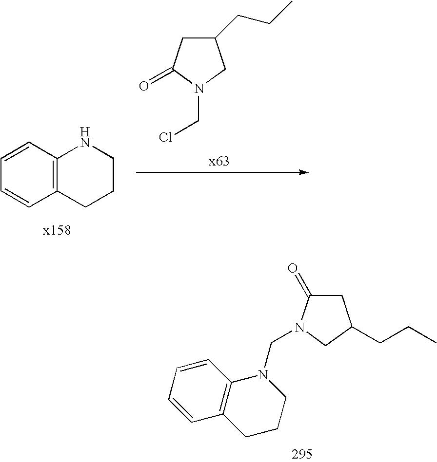 Figure US08178533-20120515-C00085