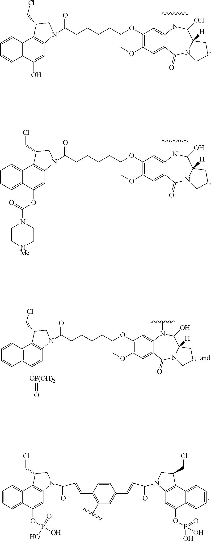Figure US10059768-20180828-C00007