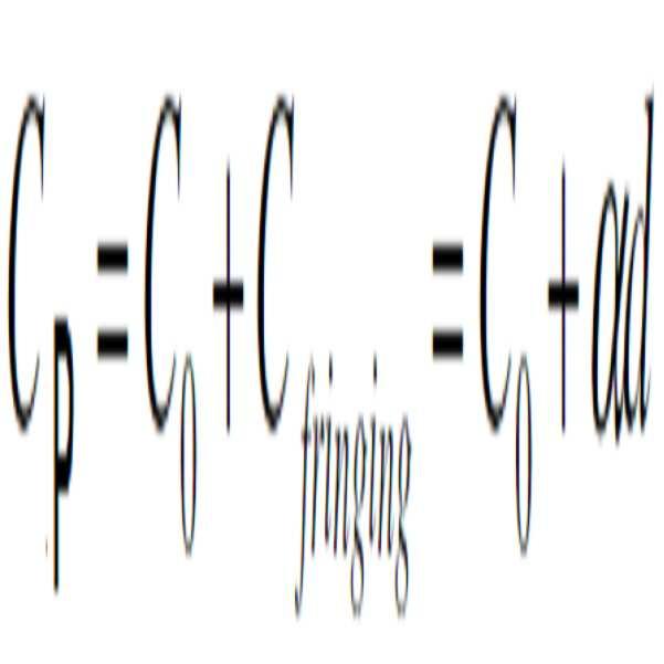 Figure 112015045010594-pat00007