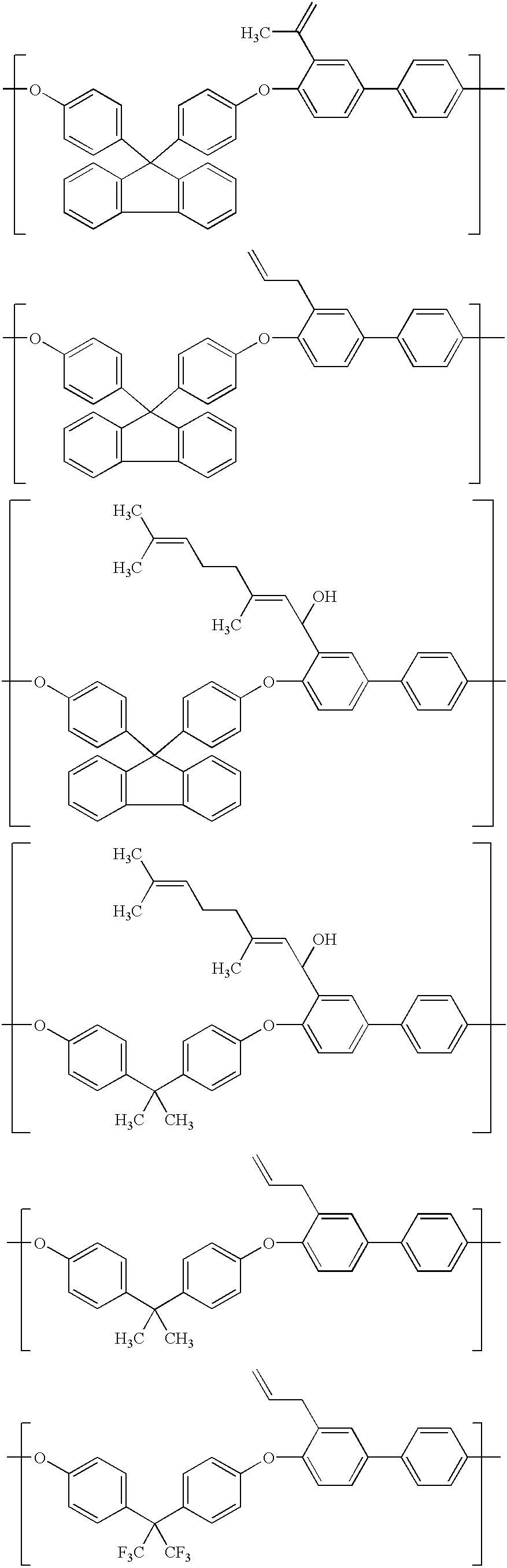 Figure US06716955-20040406-C00030