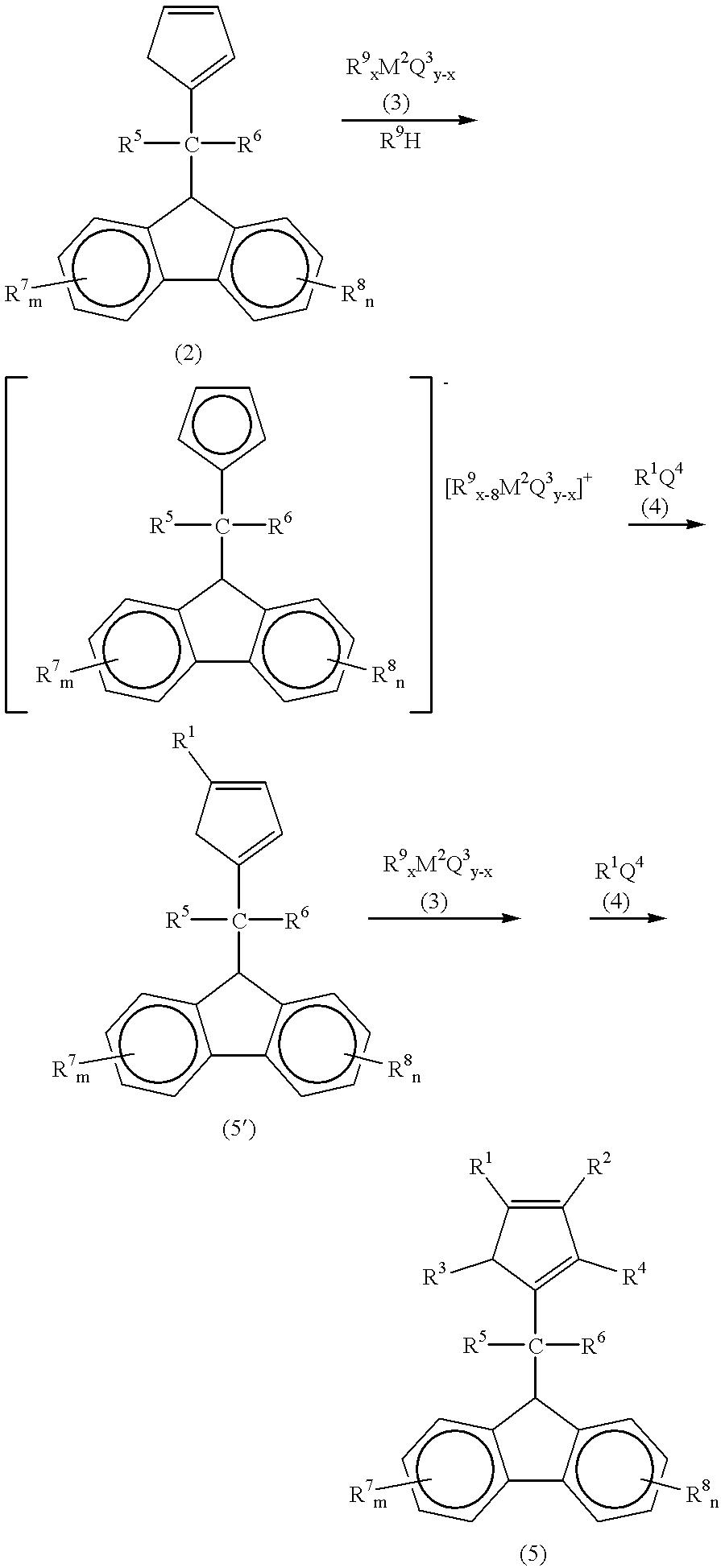 Figure US06316558-20011113-C00004