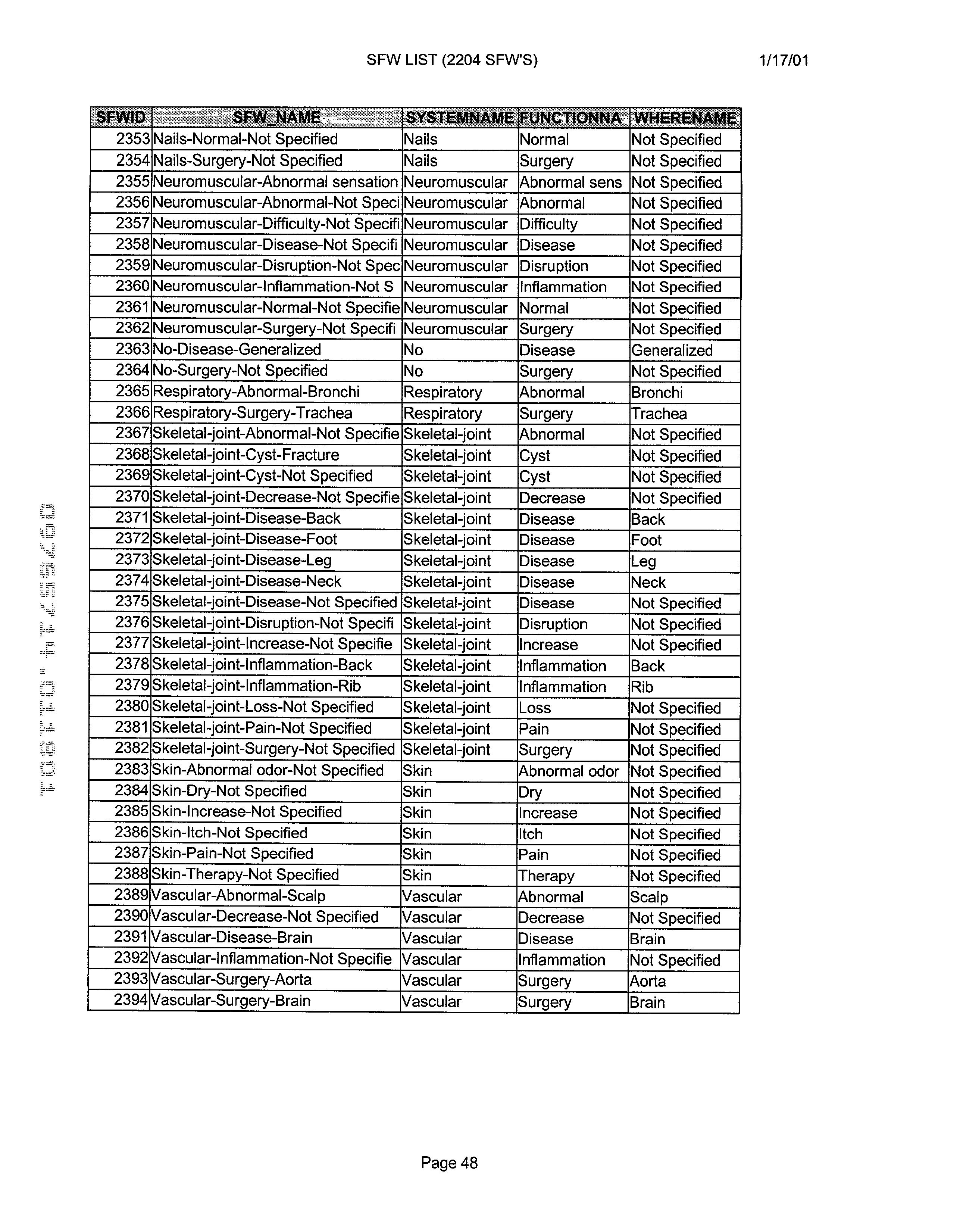 Figure US20030061072A1-20030327-P00900