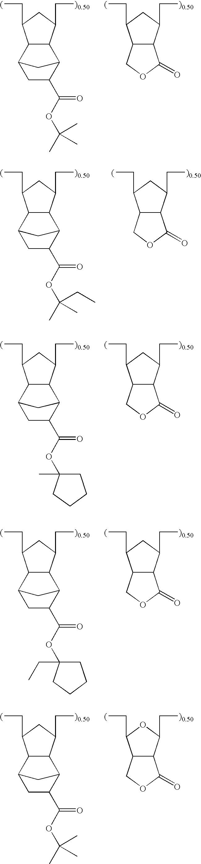 Figure US08062831-20111122-C00061