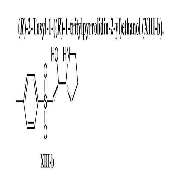 Figure 112015015674384-pct00047