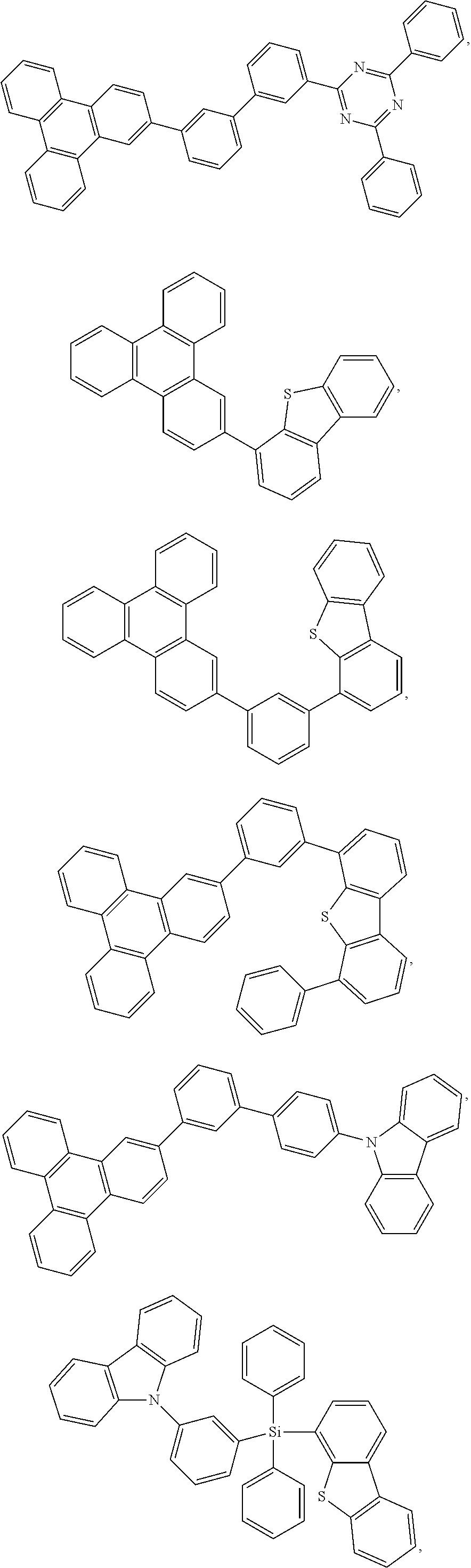 Figure US09929360-20180327-C00110