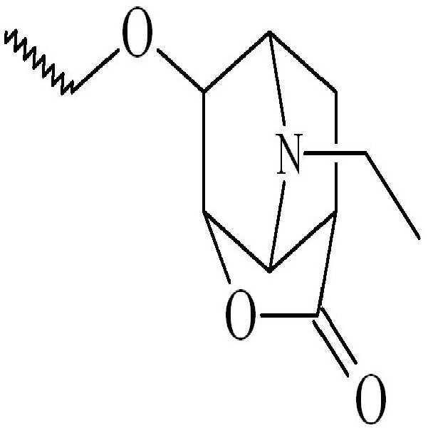 Figure 112010048897674-pat00124