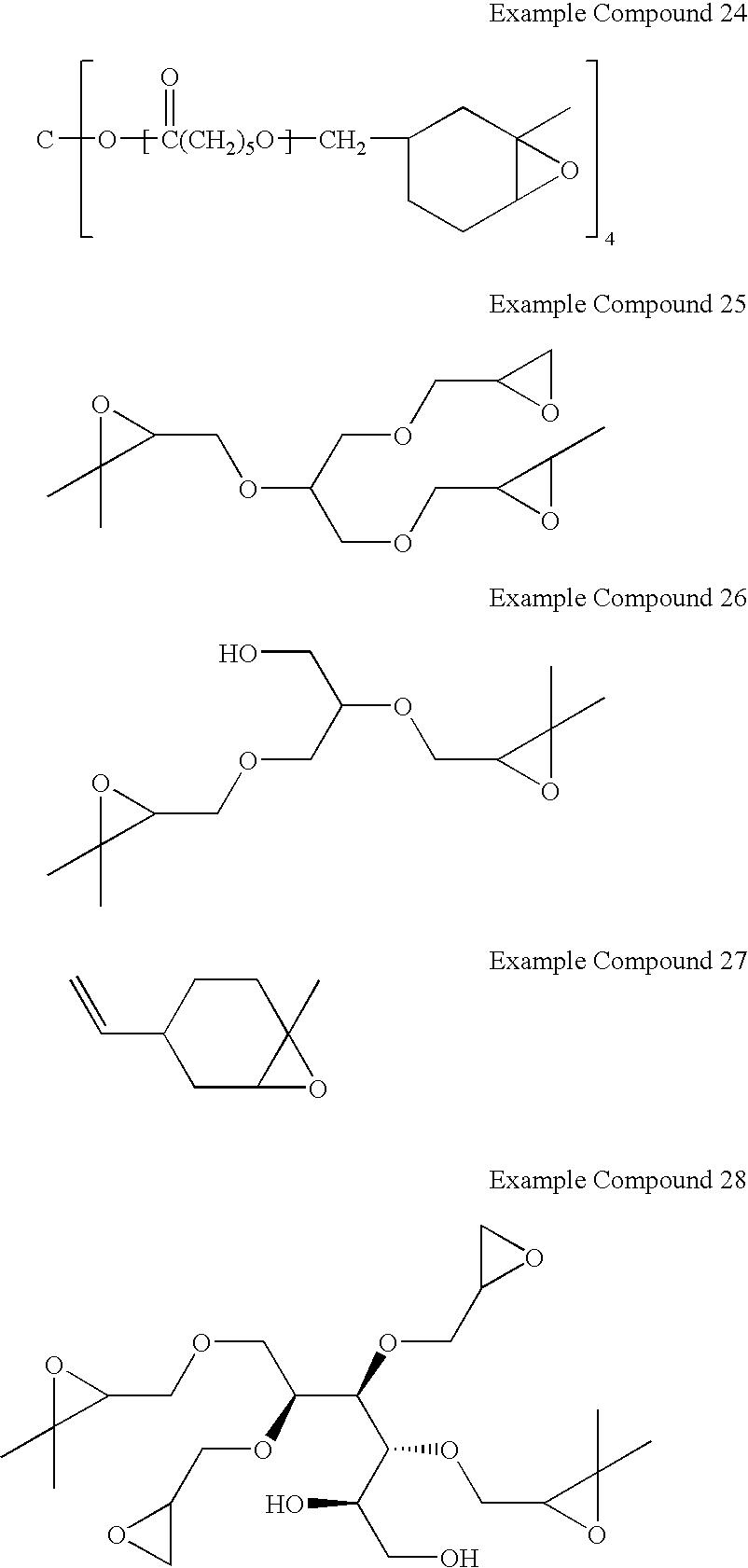 Figure US20040167315A1-20040826-C00009