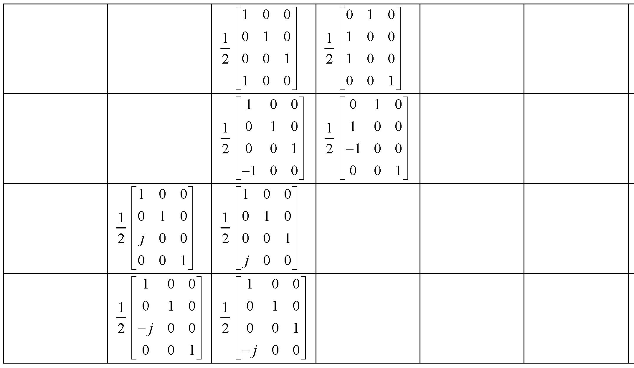 Figure 112010009825391-pat00269