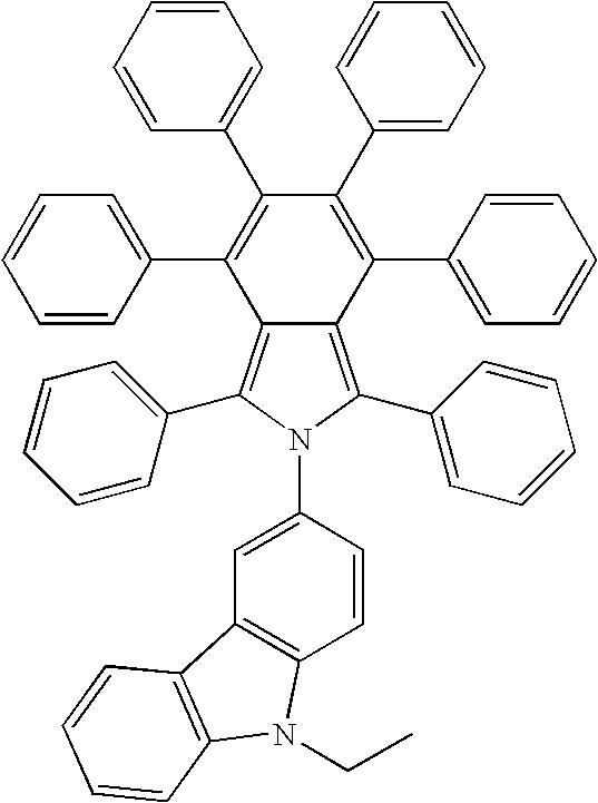 Figure US20100072887A1-20100325-C00052