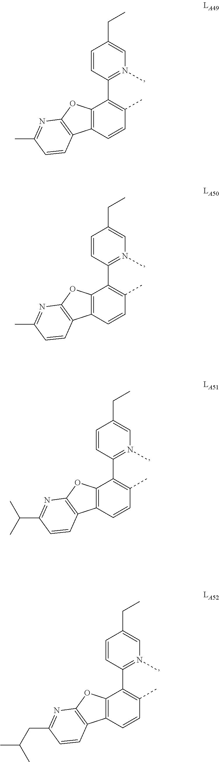 Figure US10043987-20180807-C00019