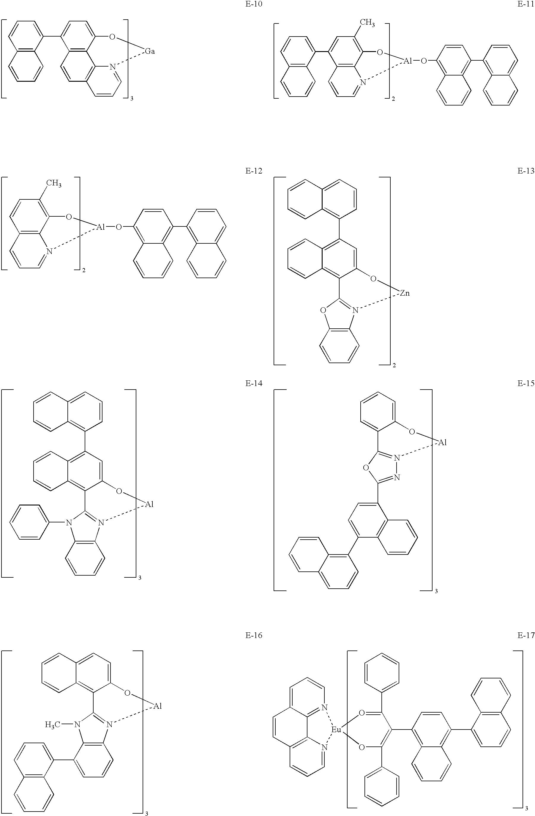 Figure US20040062951A1-20040401-C00040