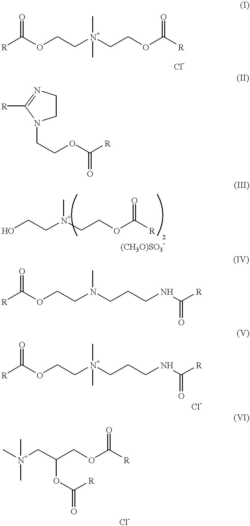 Figure US06828292-20041207-C00001
