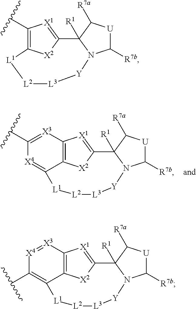 Figure US08933110-20150113-C00024