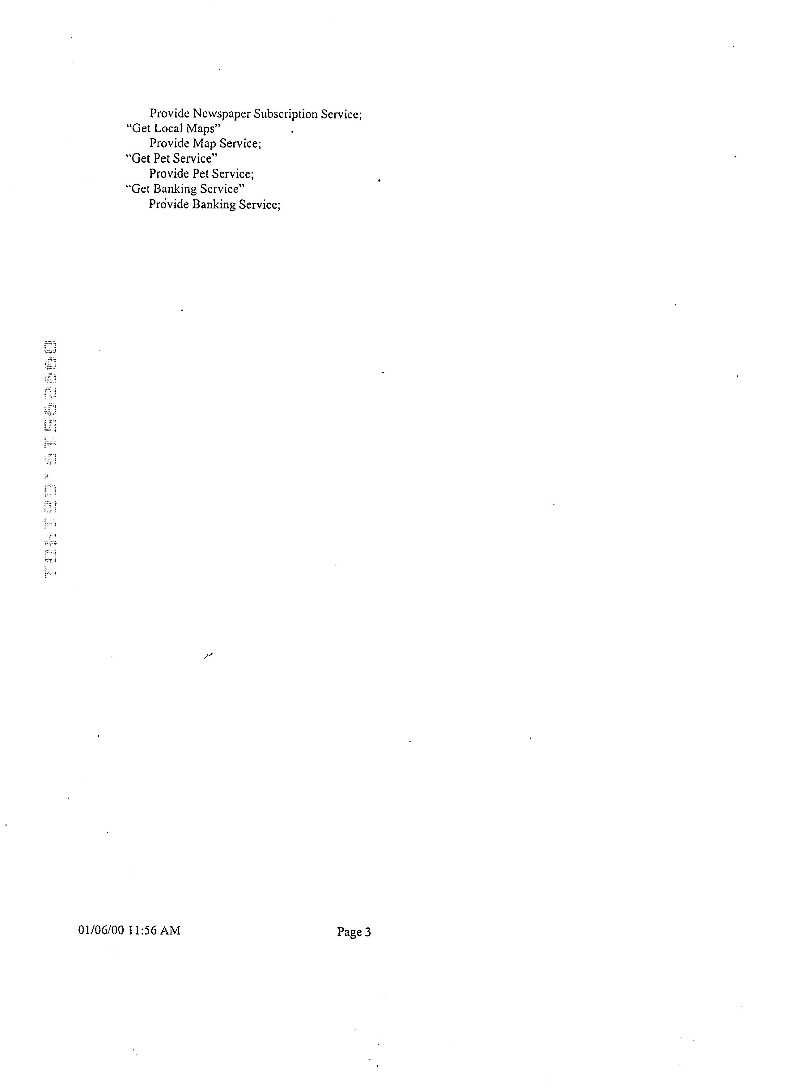 Figure US20020032721A1-20020314-P00046