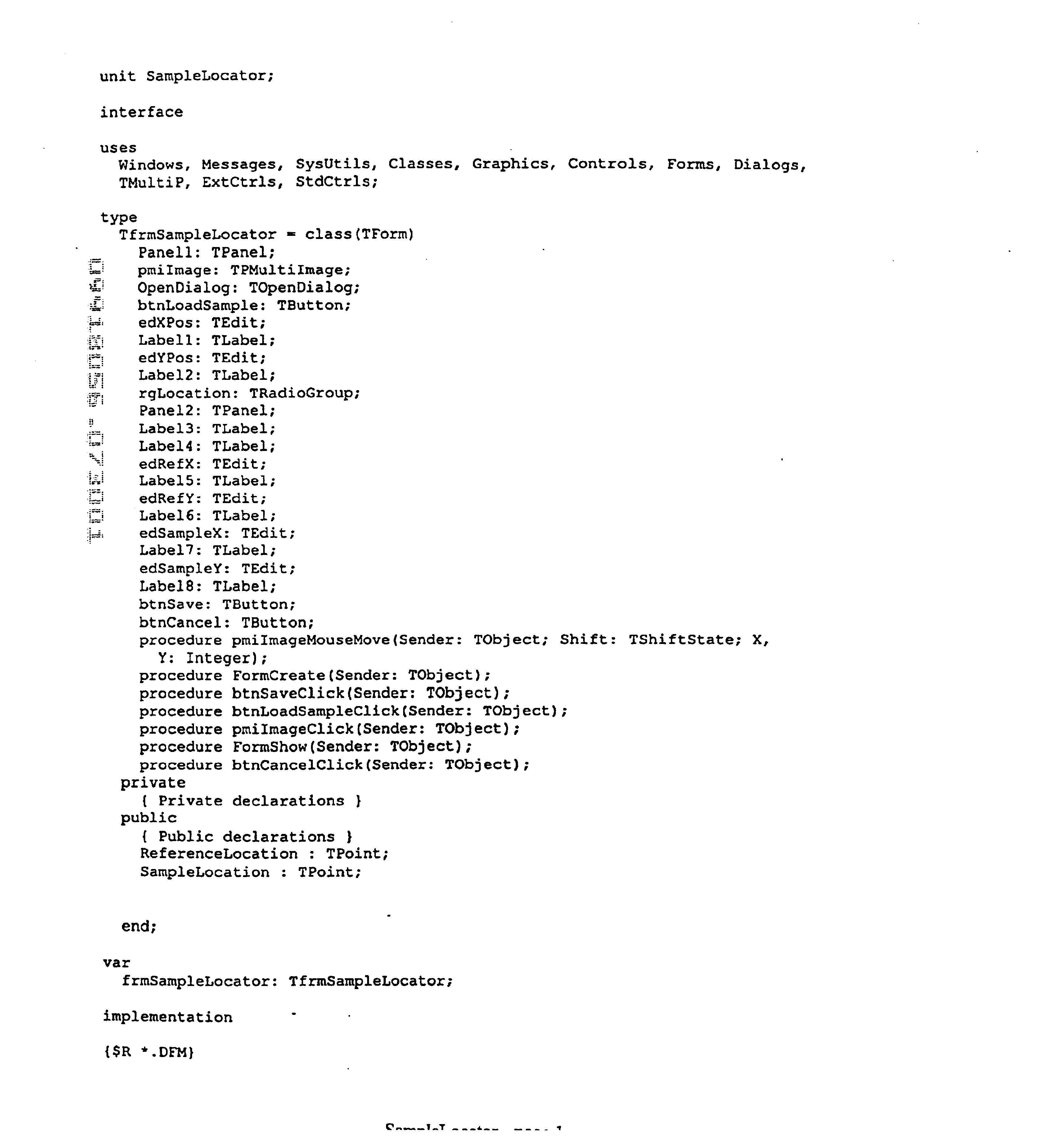 Figure US06786726-20040907-P00010