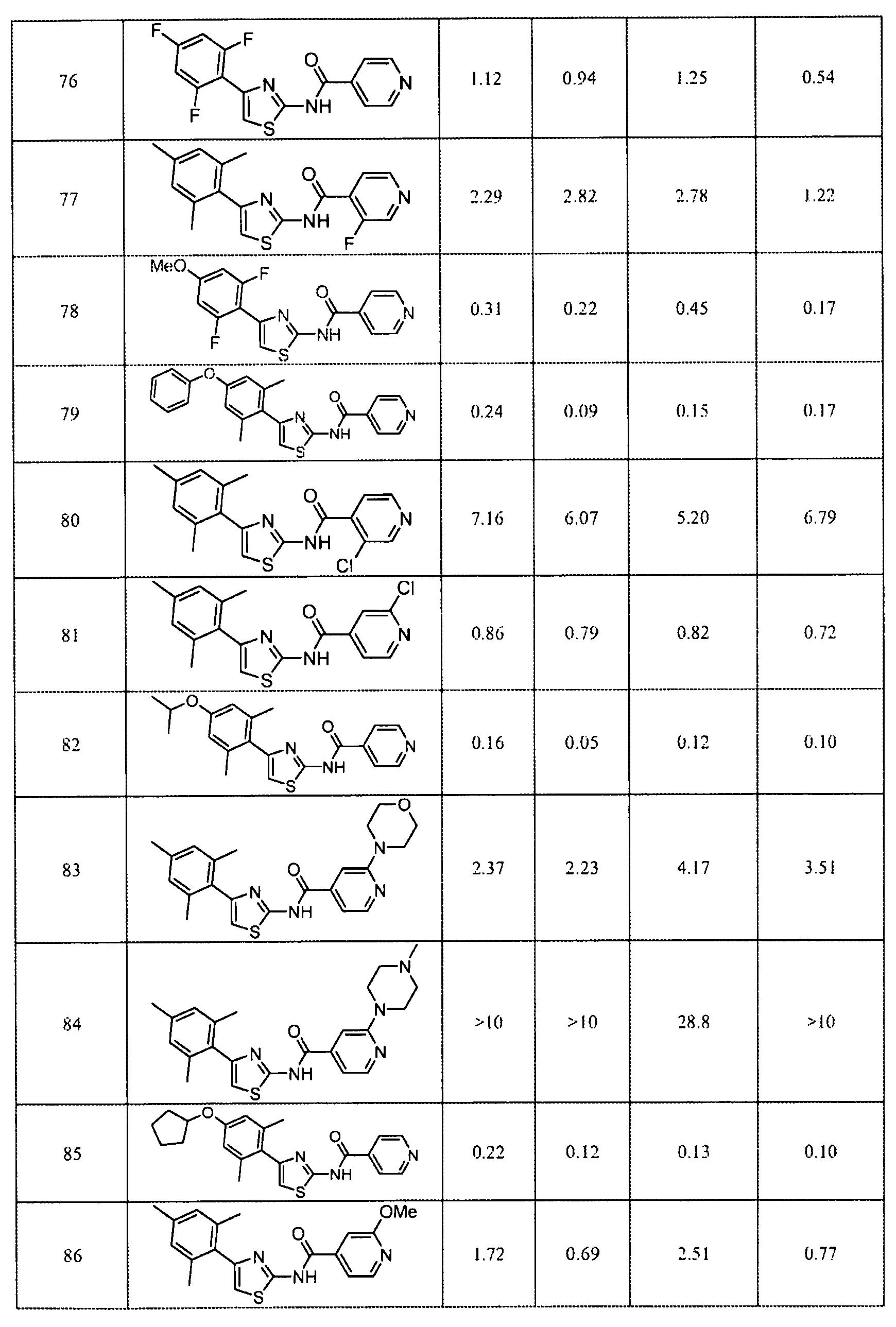 Figure 00000264