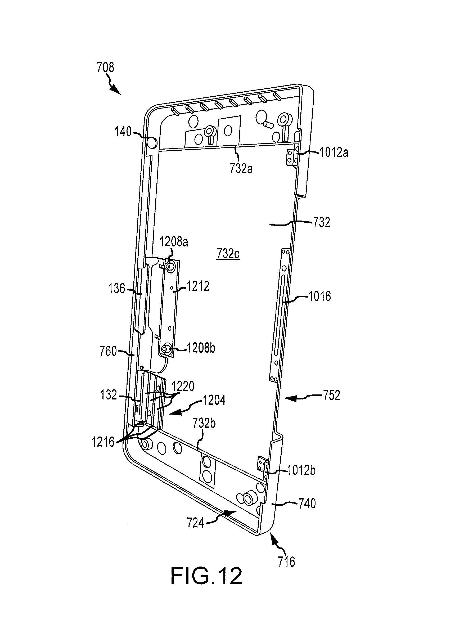 Trs Connector Diagram Furthermore 66 Phone Punch Down Block Wiring