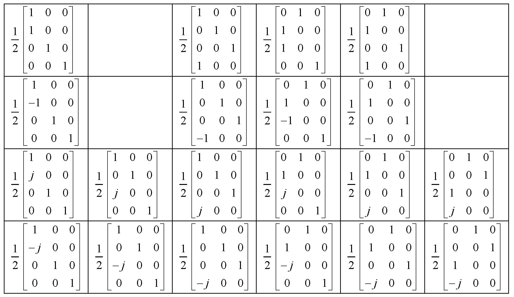 Figure 112010009825391-pat01370