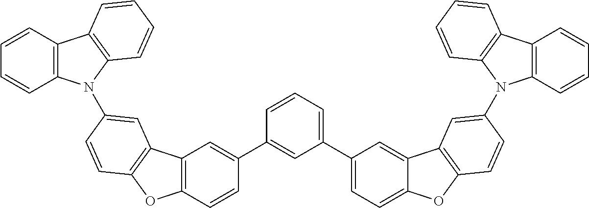 Figure US09780316-20171003-C00138