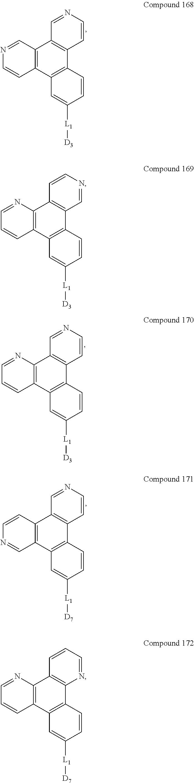 Figure US09537106-20170103-C00612