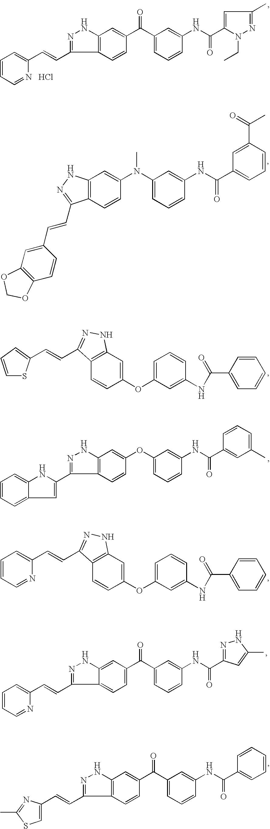 Figure US07141581-20061128-C00008