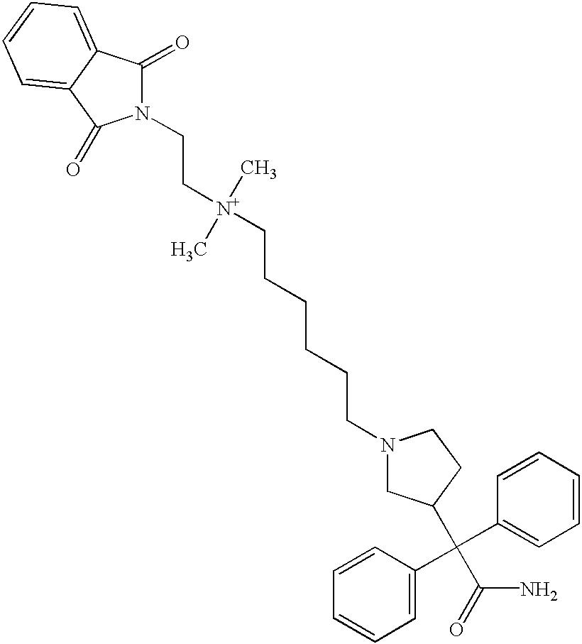 Figure US06693202-20040217-C00205