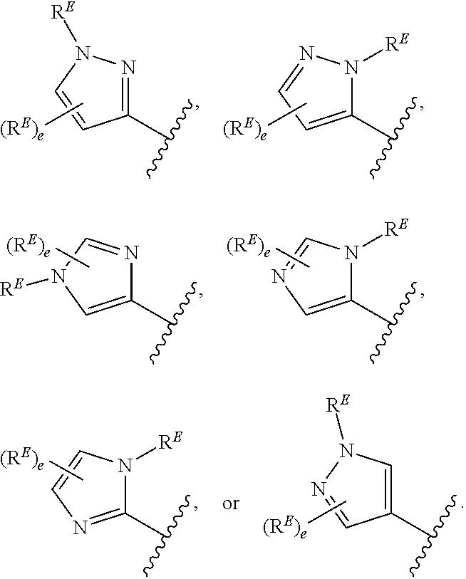 Figure US10000483-20180619-C00132