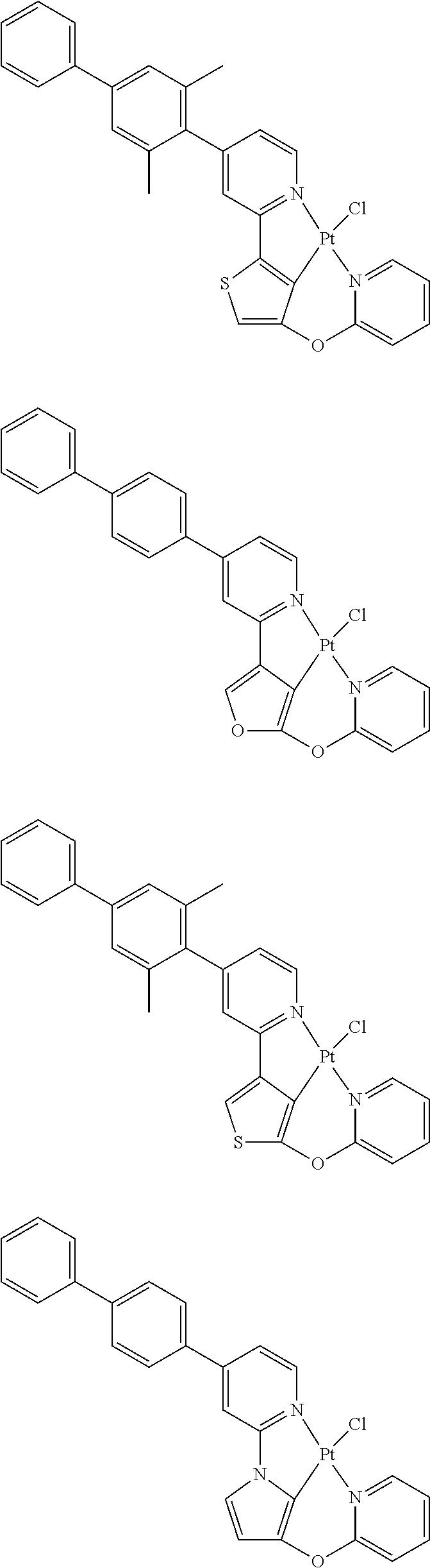 Figure US09818959-20171114-C00159