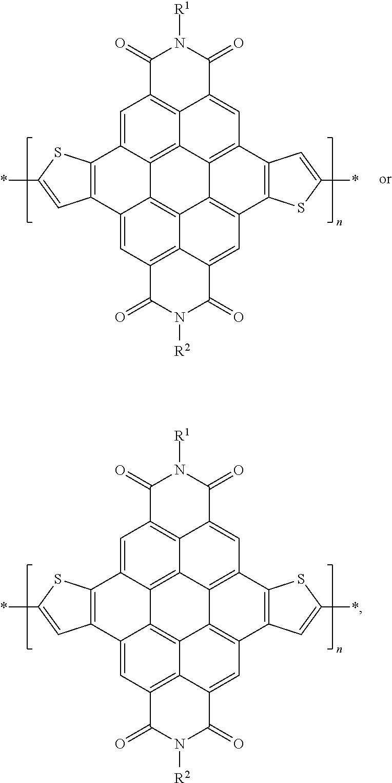 Figure US08329855-20121211-C00026