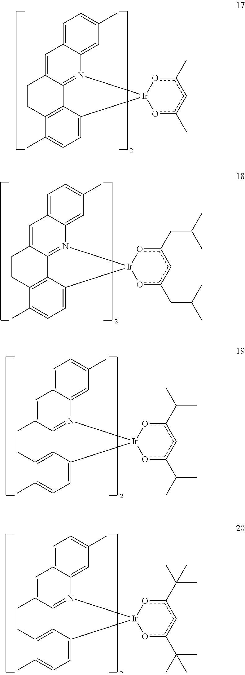 Figure US20130032785A1-20130207-C00219