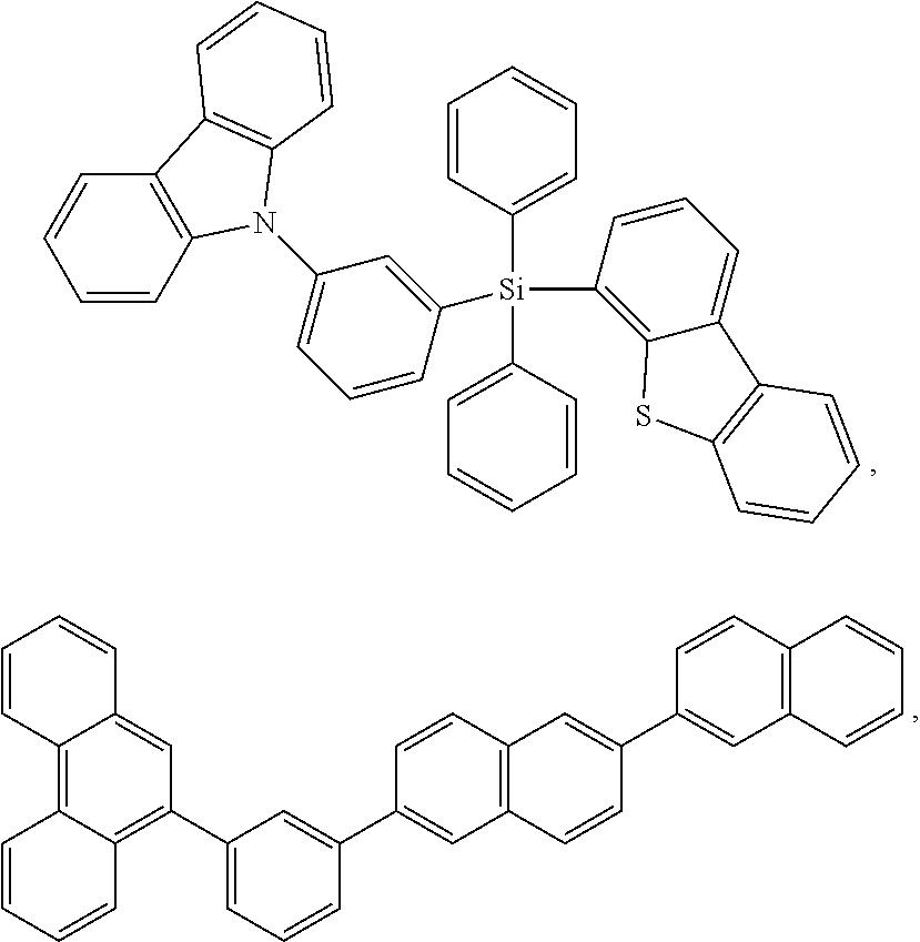 Figure US09871214-20180116-C00064
