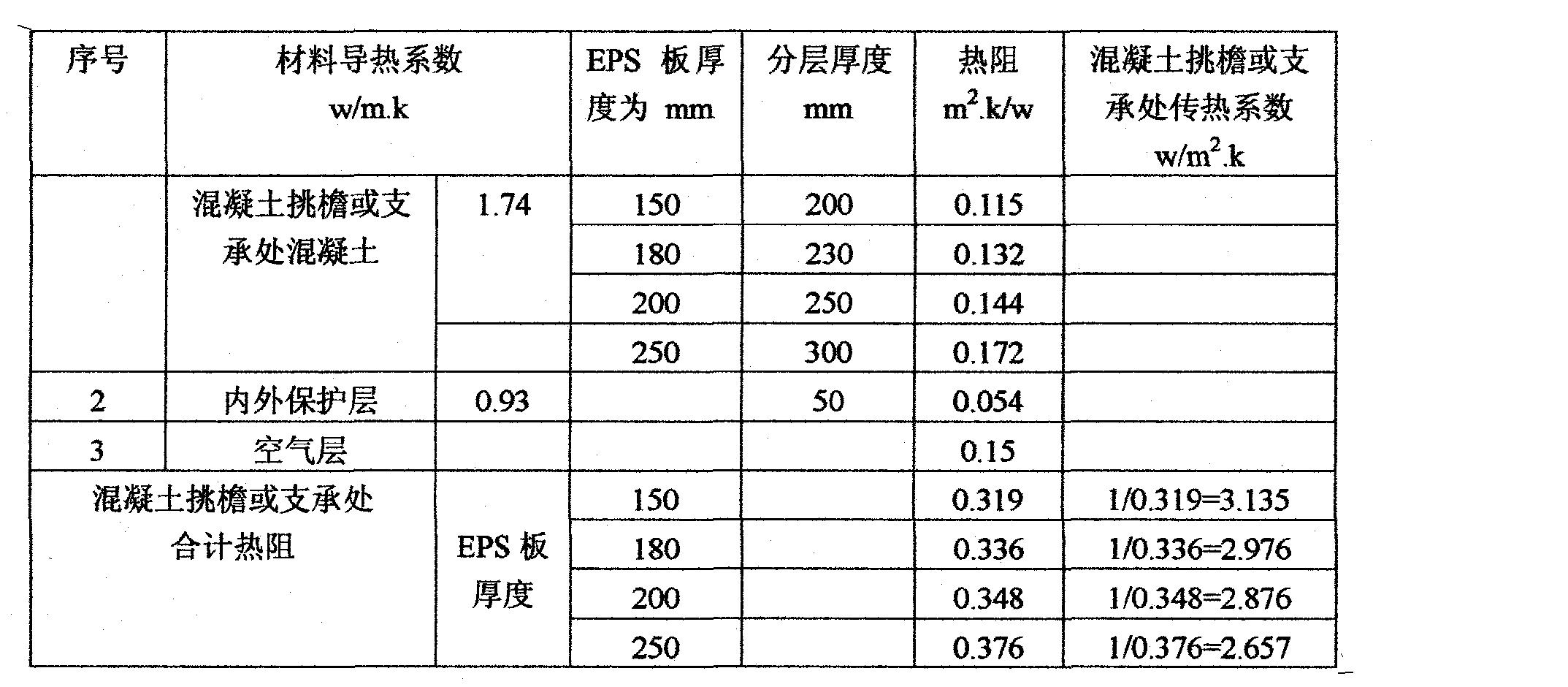 Figure CN203174810UD00112