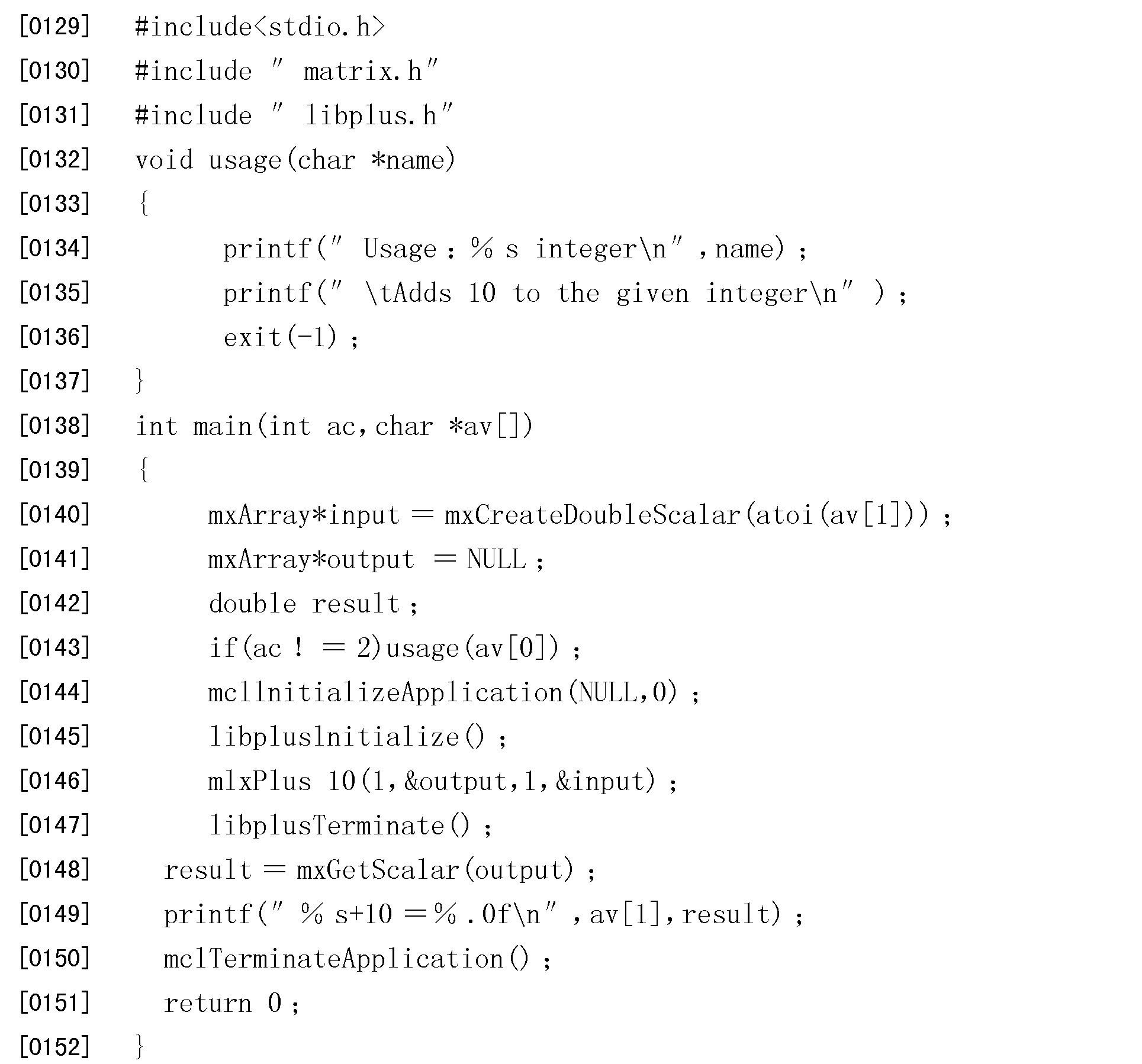 Figure CN102063315BD00112