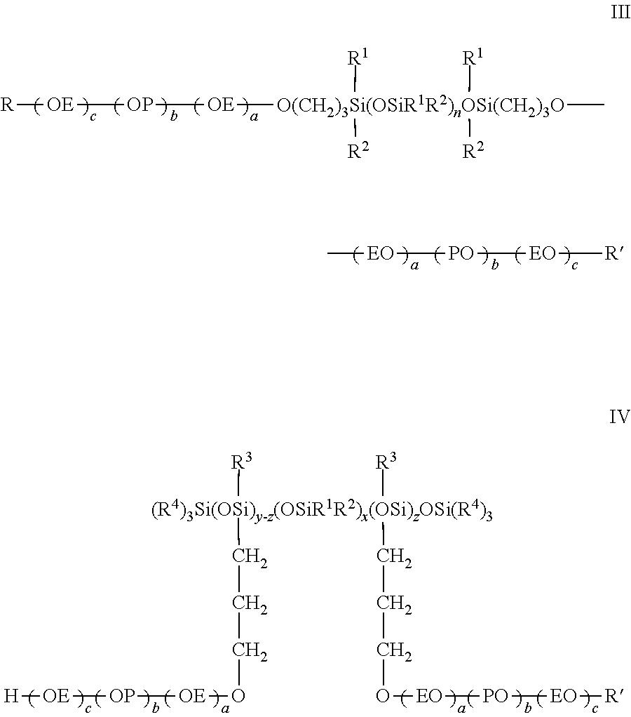 Figure US08021650-20110920-C00013