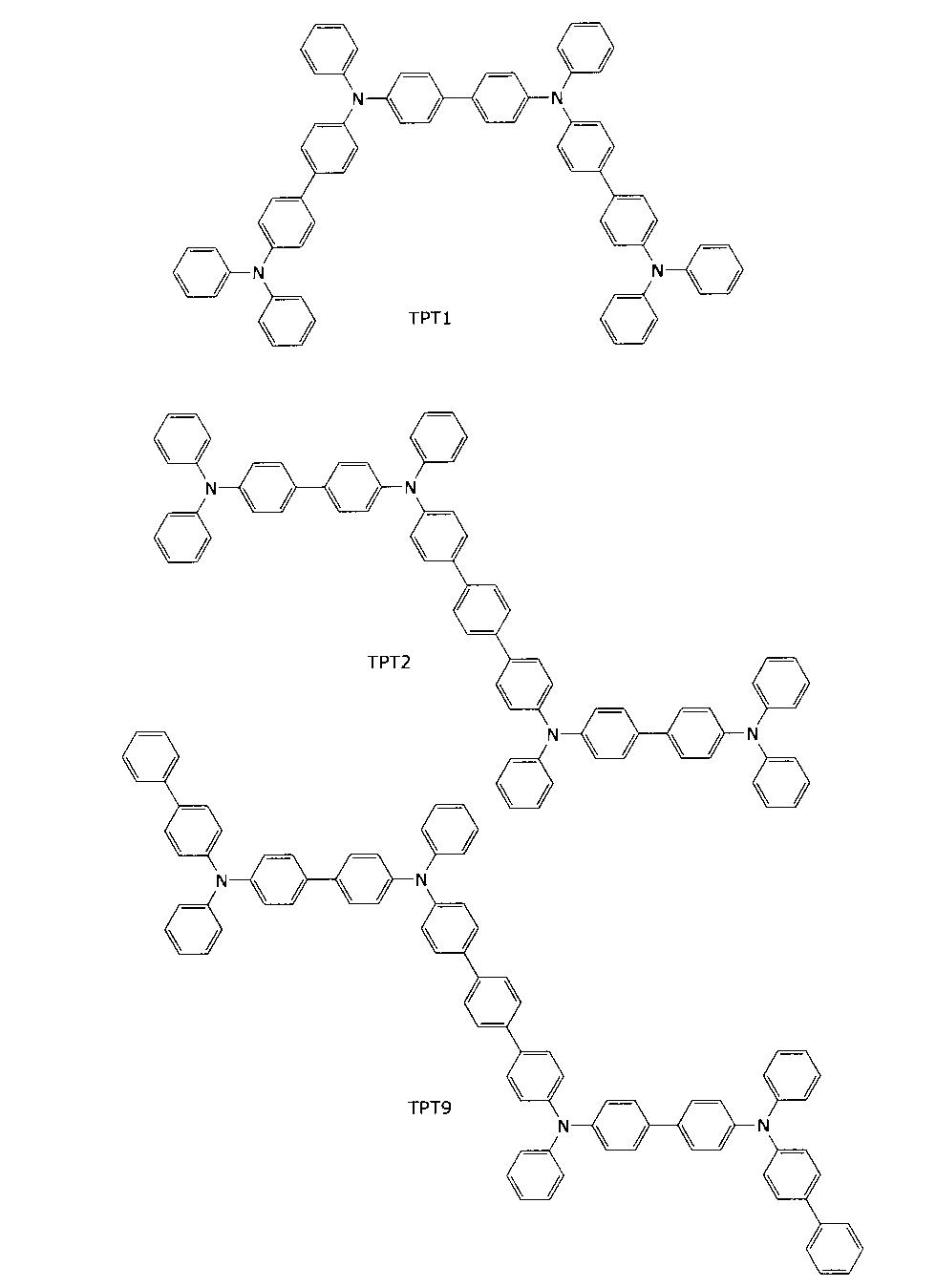 Figure 112012023544746-pat00004