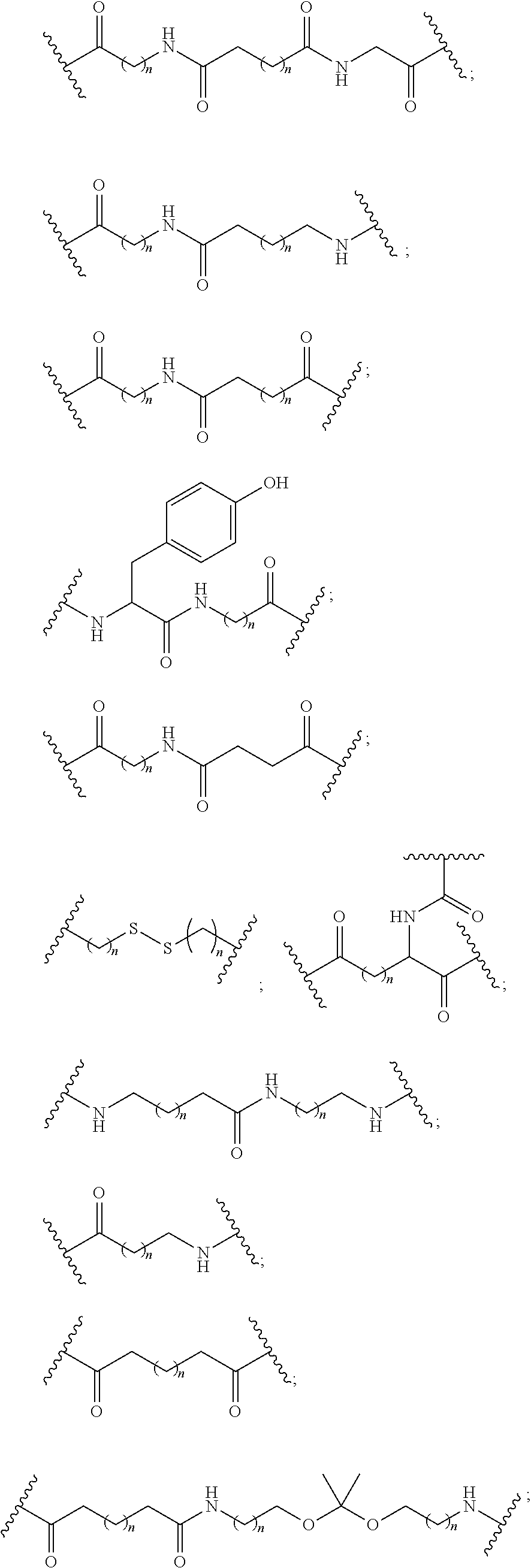 Figure US09714421-20170725-C00026