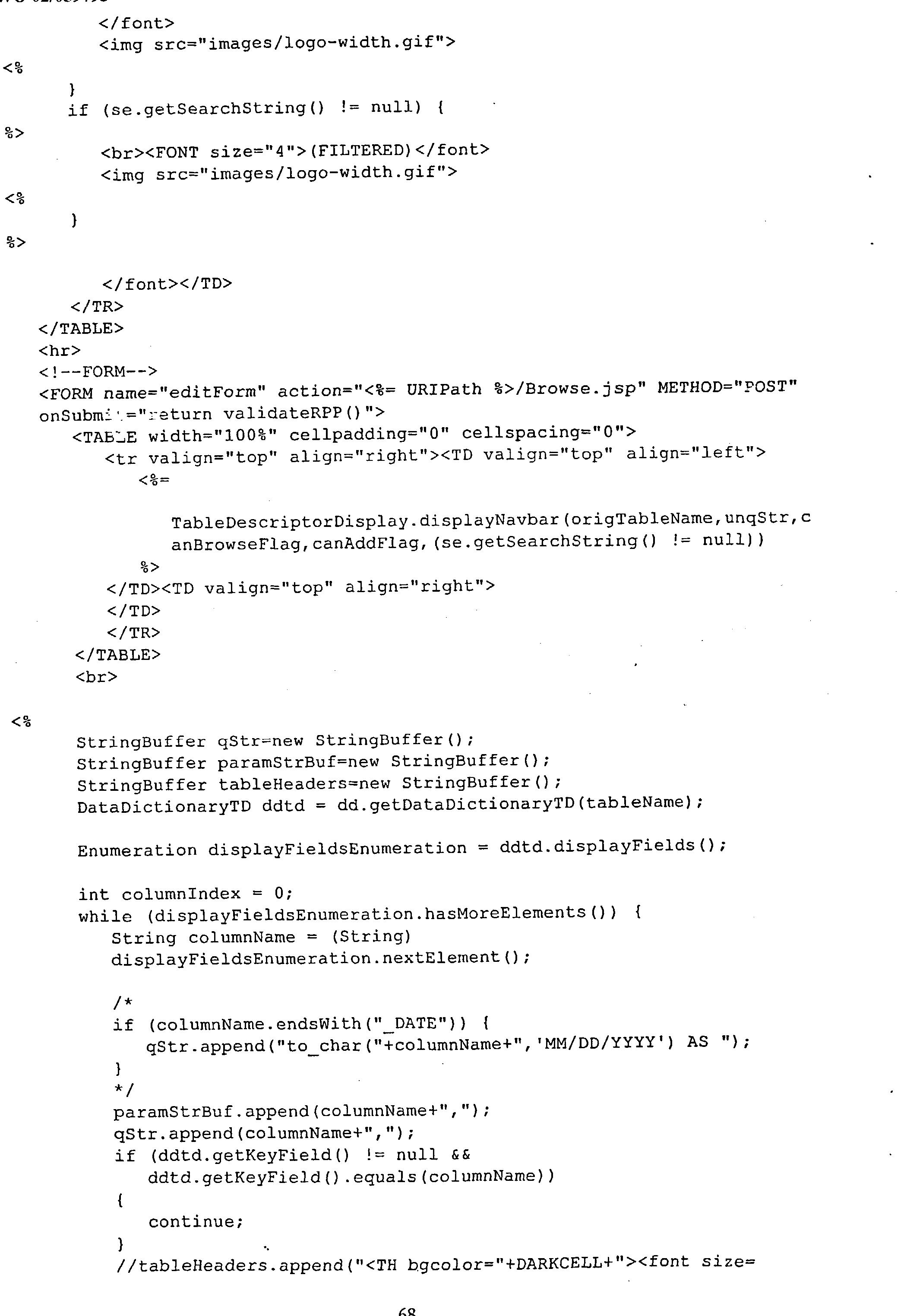Figure US20040073565A1-20040415-P00026
