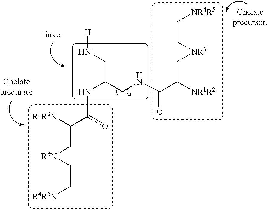 Figure US20030180222A1-20030925-C00051