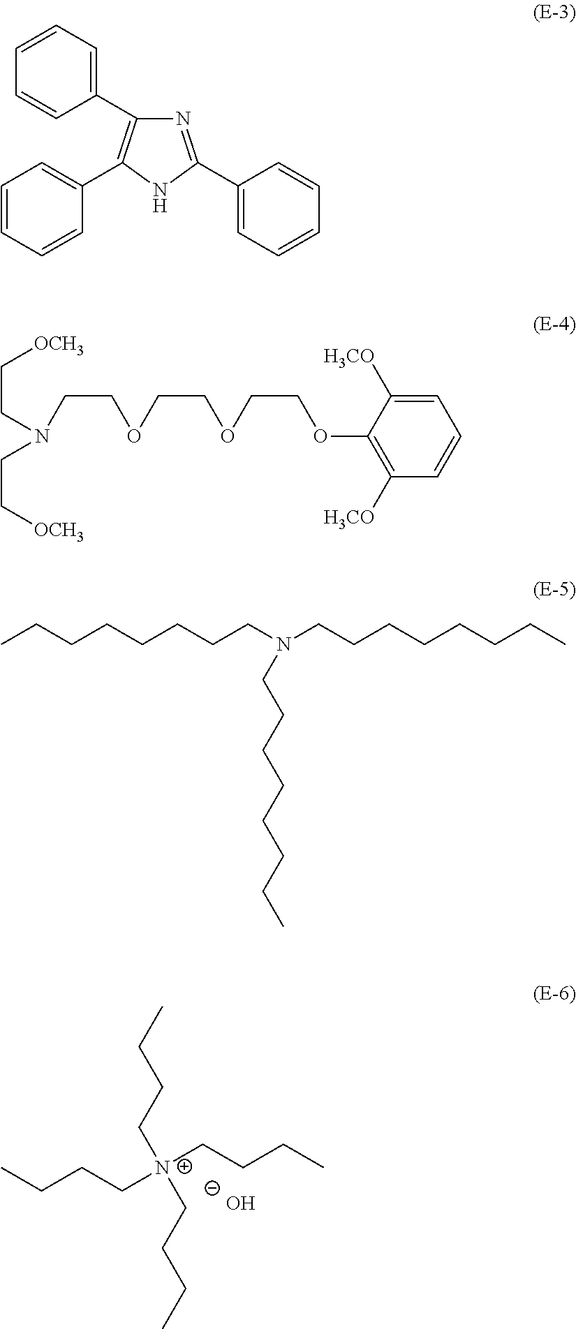 Figure US20110183258A1-20110728-C00293