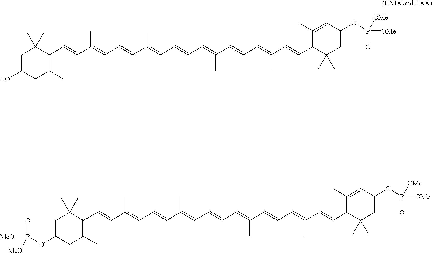 Figure US07345091-20080318-C00088