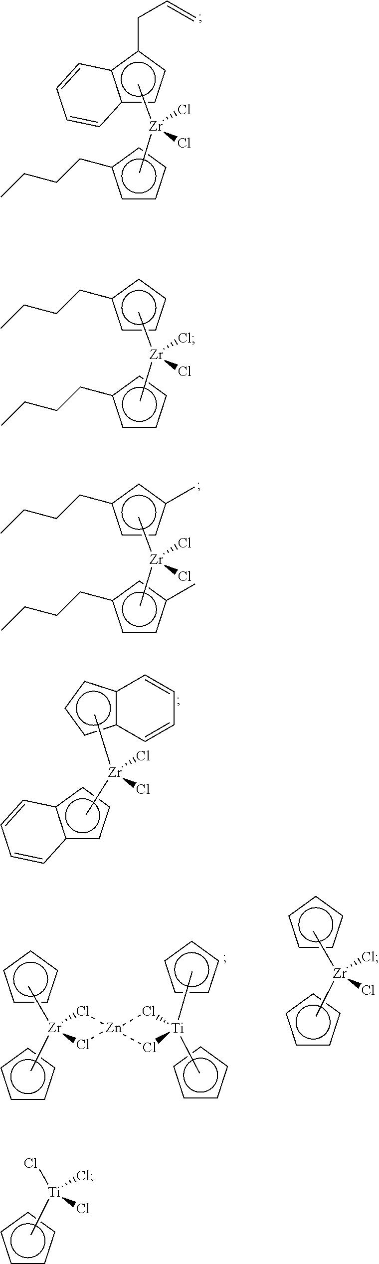 Figure US08501654-20130806-C00052