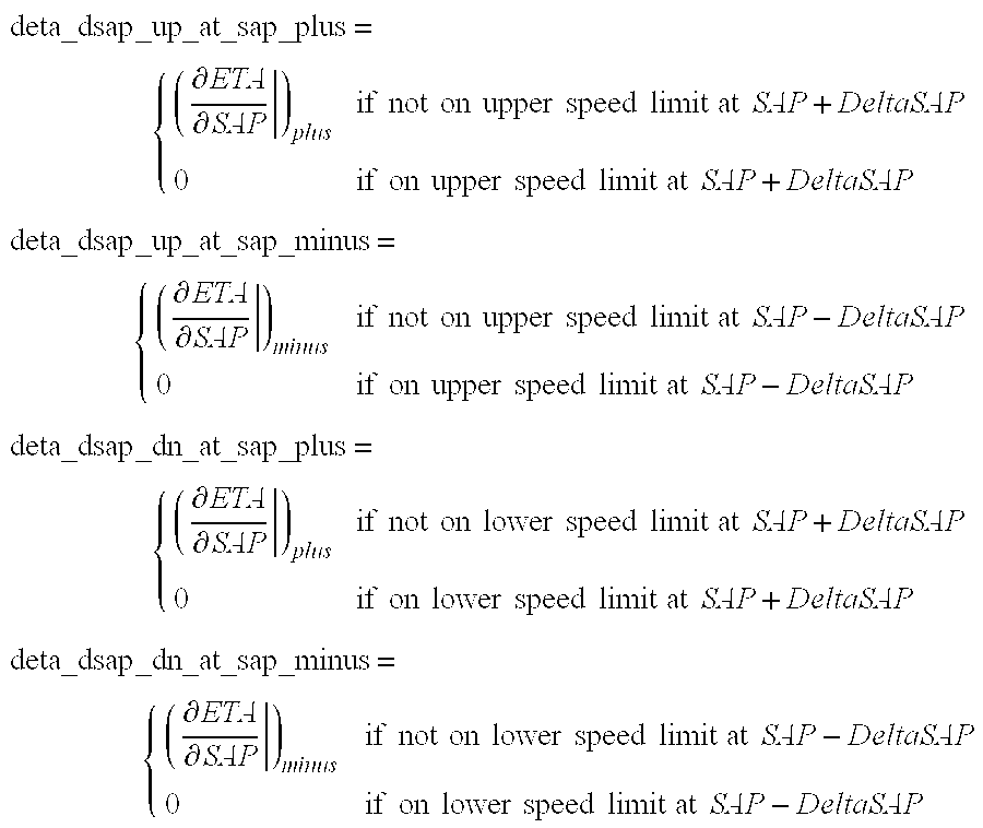 Figure US06507782-20030114-M00011