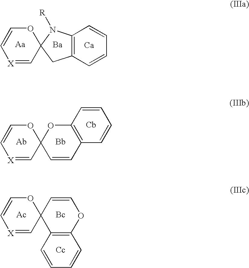 Figure US07425406-20080916-C00003
