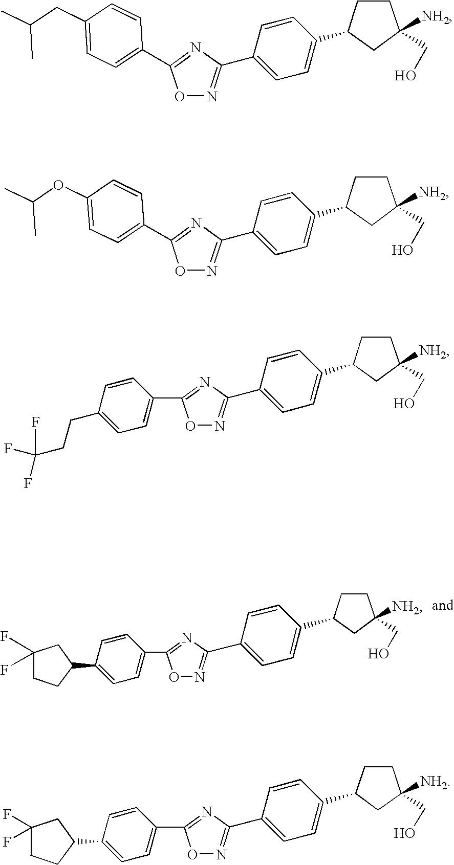 Figure US20090105315A1-20090423-C00013