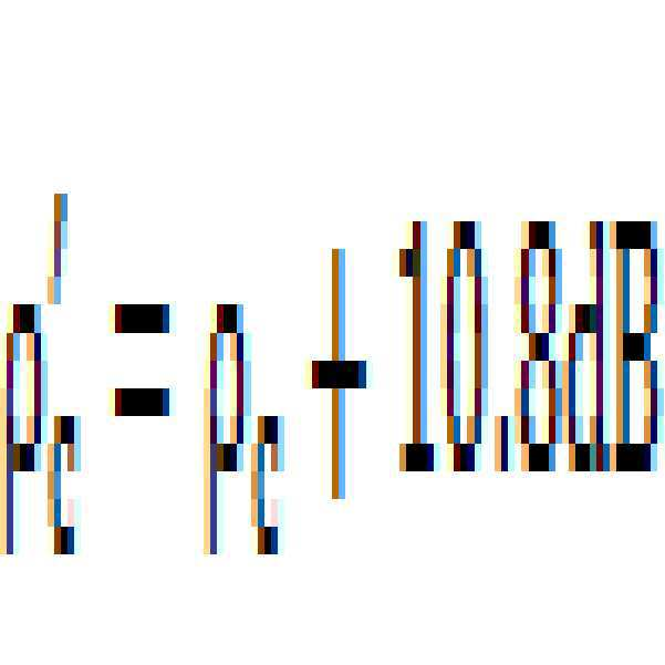 Figure 112010052190035-pat00019