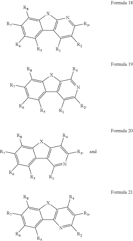 Figure US09324949-20160426-C00380