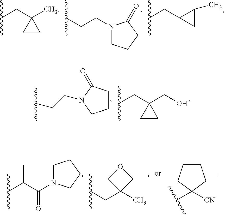 Figure US09630956-20170425-C00006