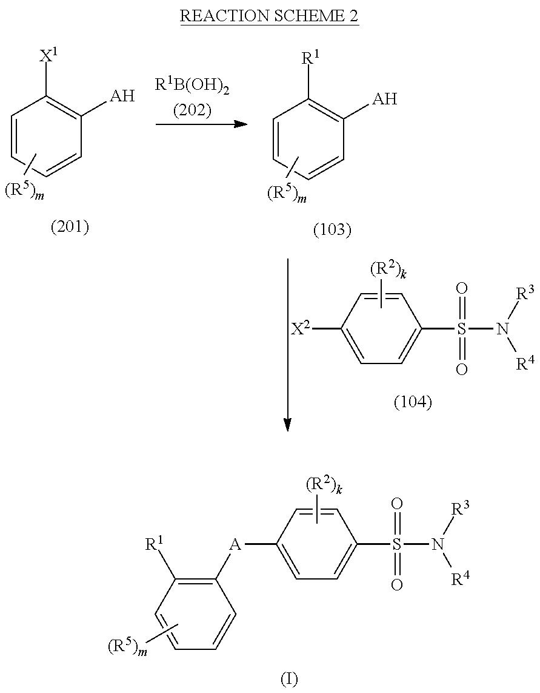Figure US09481677-20161101-C00008